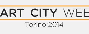 eHealth e gamification alle Smart City Weeks