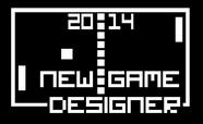 New game design a Milano