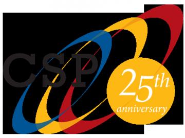 Il nuovo Company profile di CSP