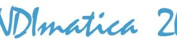 Handimatica 2014: in CSP si parla di disabilità e multimedia
