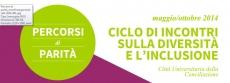 Nativi digitali e cyberbullismo – 14 Ottobre Grugliasco