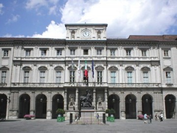 Progetto Smart City: Audizione Commissione Consiliare speciale del Comune di Torino