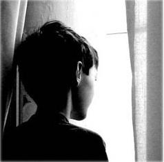 Autismo: computer tablet ed altre tecnologie