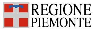 Pubblicate le graduatorie del bando regionale Internet of Data