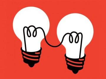 Open Innovation, una giornata di lavoro a Milano