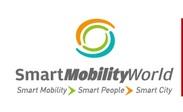 Smart Mobility World a Torino