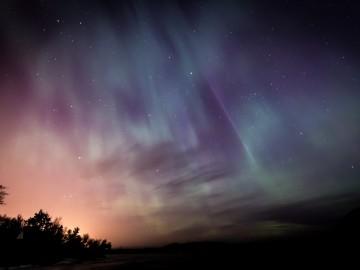 – Luce + Stelle: inquinamento luminoso e osservazione astronomica