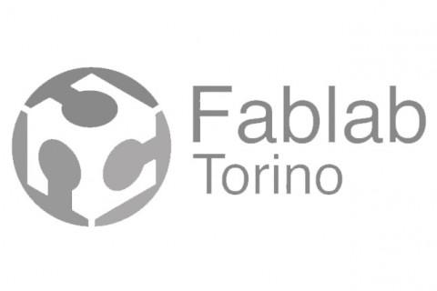 logo FabLab Torino