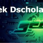 GeekDschola