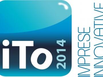 Le imprese innovative della provincia di Torino in una ricerca
