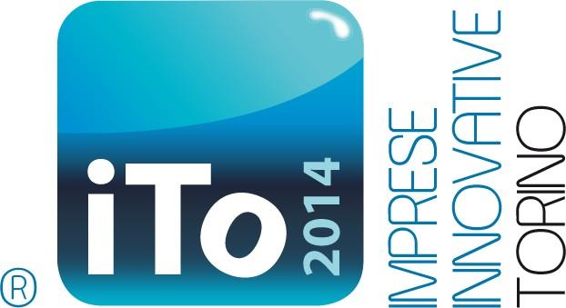 logo Imprese innovative provincia di Torino