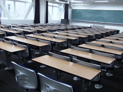 source: http://pixabay.com/it/kansai-university-giappone-scuola-84363/