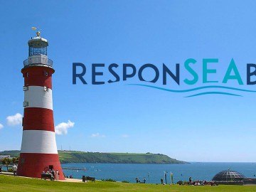Kick-off di ResponSeable: al via un nuovo progetto europeo