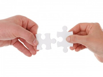 Nuovi accordi di collaborazione