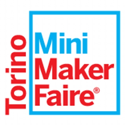 Mini Maker Fair