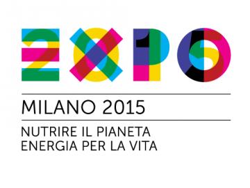 Haladin's a Expo2015