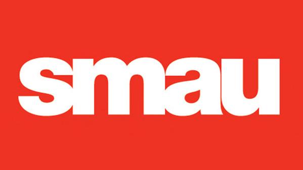 smau logo