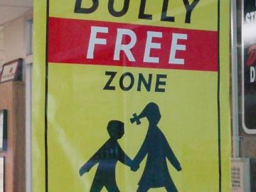 Social Media e Cyberbullismo