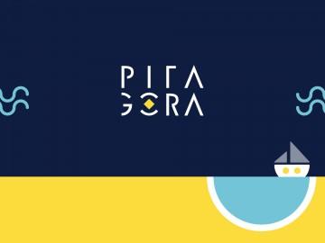 Pitagora: pubblicato il white paper