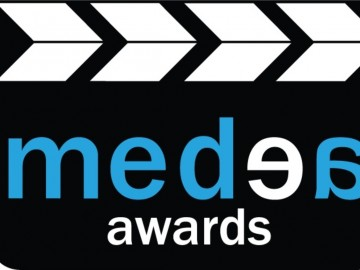 Medea Awards 2016 al via
