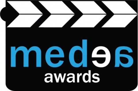 logo medea awards