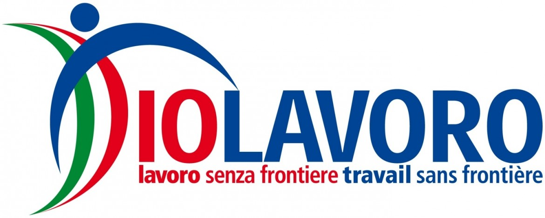 IoLavoro