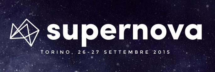 festival supernova
