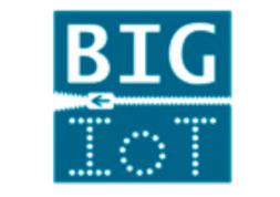 CSP partecipa al kick-off meeting del progetto BIG IoT, finanziato su Horizon 2020, dedicato l'interoperabilità delle piattaforme per l'Internet of Things