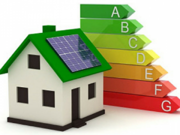 THE4BEES: cambiare abitudini per risparmiare energia