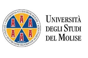 CSP partecipa alle Giornate della ricerca scientifica dell'Università  del Molise