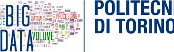 CSP partecipa a workshop su BigData@PoliTo