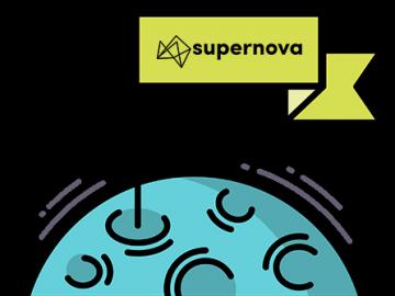 CSP a Supernova 2016