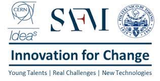 Il 20 giugno Demoday di Innovation for change