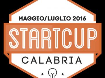 CSP in Giuria alla StartCup Awards Calabria