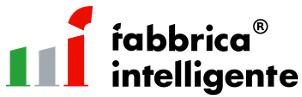 fabbricaintelligente