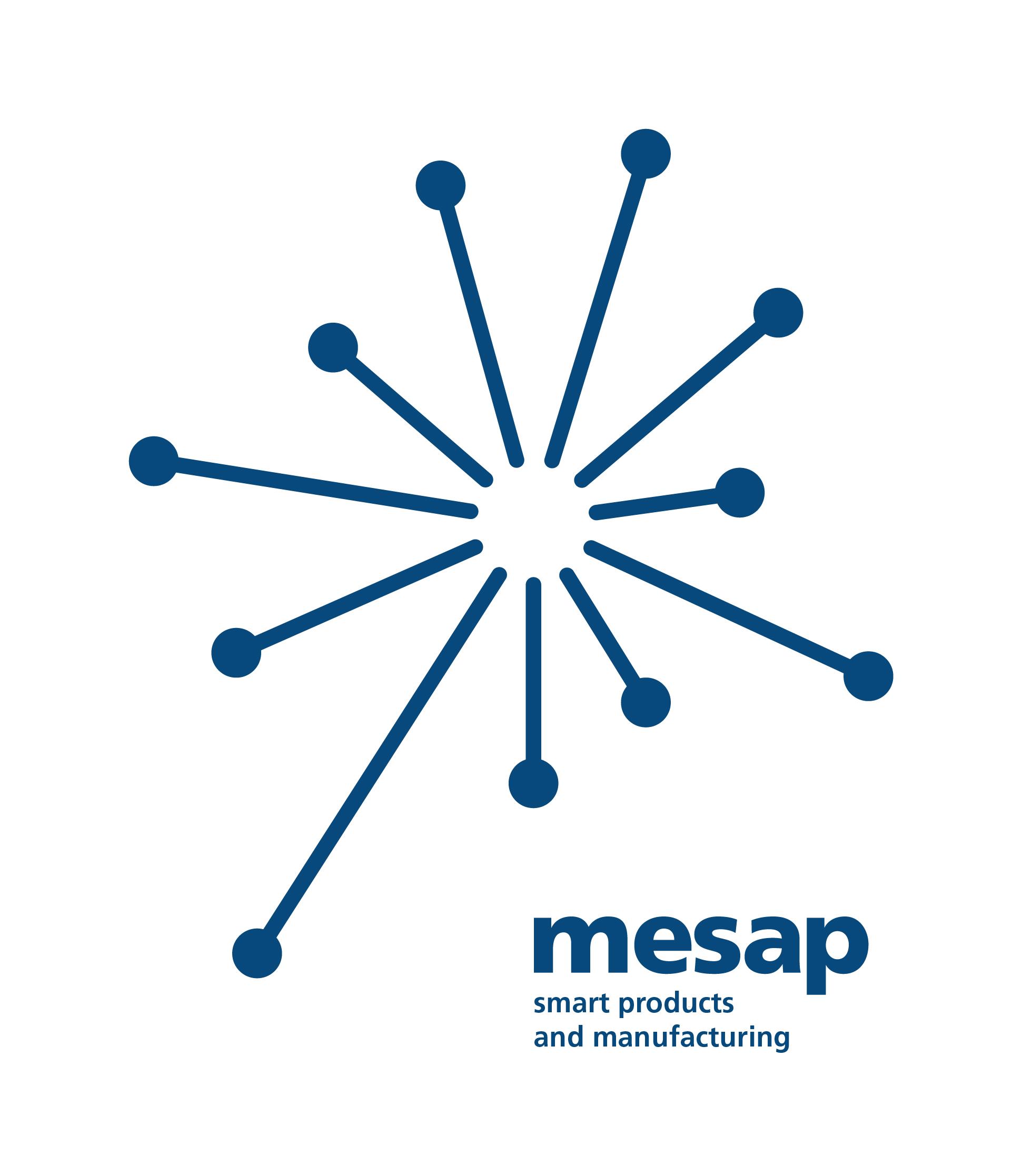 logo-mesap-payoff-rgb
