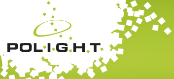 polight_1