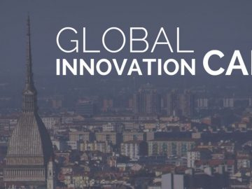 CSP a Open Innovation in Agrifood