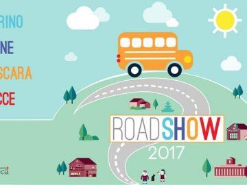 CSP partecipa al Roadshow della Ludoteca del Registro
