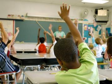 Insegnare la Diversità in Classe – progetto TEACH-D Erasmus+