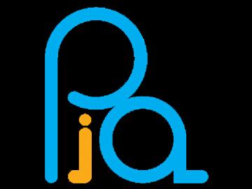Presentazione Progetto P.I.A  Piattaforma Integrata per l'Autismo