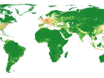 COEGSS:  Come evolvono le città e Mobilità elettrica