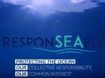 Progetto ResponSEAble: quattro anni per capire l'importanza dell'Oceano
